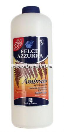 Felce-Azzurra-Ambrato-folyekony-szappan-utantolto-750ml