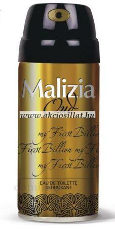 Malizia-Oud-My-First-Billion-dezodor-150ml