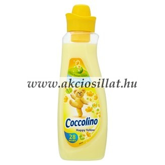 Coccolino-Happy-Yellow-oblito-koncentratum-1l