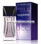 Vittorio-Bellucci-Happiness-Lancome-Hypnose-parfum-utanzat