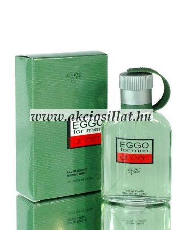 Chat-D-or-Eggo-Green-Men-Hugo-Boss-Hugo-Green-parfum-utanzat