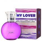 Christopher-Dark-My-Lover-Justin-Bieber-Girlfriend-parfum-utanzat