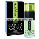Carlos-Moya-My-Game-parfum-edt-30ml