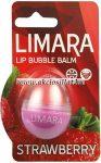 Limara-Eper-Ajakapolo-9-3gr