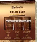 Mincer-Argan-Gold-szuper-intenziv-labapolasi-csomag