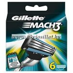 Gillette-Mach3-borotvabetet-6db-os