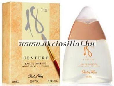 Shirley-May-18th-Century-Cerruti-1881-parfum-utanzat