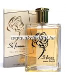 Real-Time-Si-Femme-Chic-Chanel-No-5-parfum-utanzat