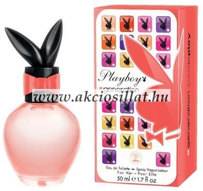 Playboy-Generation-for-Her-EDT-50ml