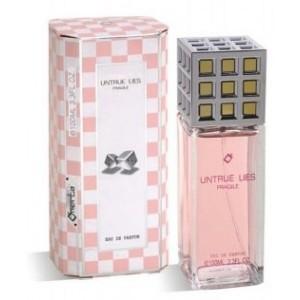 Omerta-Untrue-Lies-Fragile-Chanel-Coco-Mademoiselle-parfum-utanzat