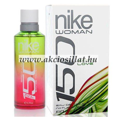 Nike-Spicy-Love-parfum-EDT-30ml