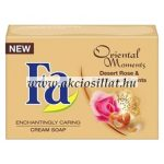 Fa-Oriental-Moments-Desert-Rose-szappan-90gr