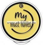 Essence-my-must-haves-szemhejpuder-24-dare-to-shine-1.7g