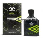 Umbro-Action-parfum-rendeles-EDT-100ml