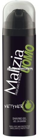 Malizia-Uomo-Vetyver-borotvagel-200ml