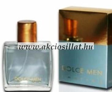 Chatier-Dolce-Men-Gold-New-Dolce-Gabbana-The-One-Gentleman-parfum-utanzat