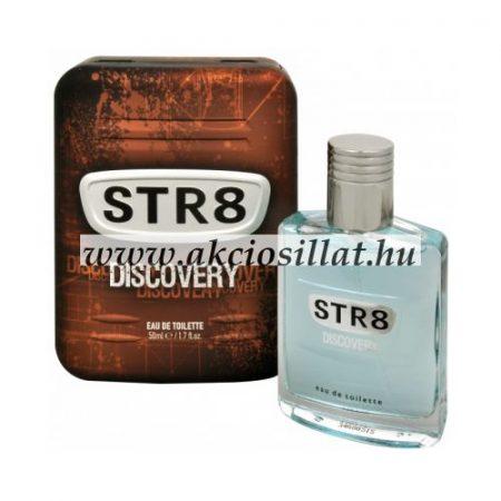 STR8-Discovery-parfum-rendeles-EDT-50ml