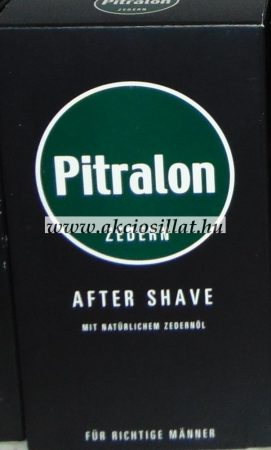 Pitralon-Zedern-after-Shave-100ml