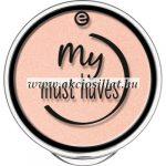 Essence-my-must-haves-szemhejpuder-10-apricotta-1.7g