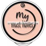 Essence-my-must-haves-szemhejpuder-10-apricotta-1.7g