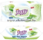 Taffy-Premium-nedves-torlokendo-120db