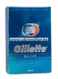 Gillette-Blue-after-shave-50ml