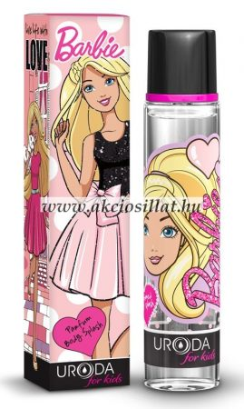 Mattel-Barbie-Sweet-Girl-parfum-body-splash-50ml