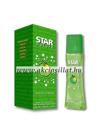 Star-Nature-Alma-parfum-rendeles