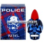 Police-To-Be-Rebel-EDT-125ml
