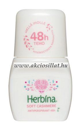 Herbina-Soft-Cashmere-golyos-dezodor-50ml