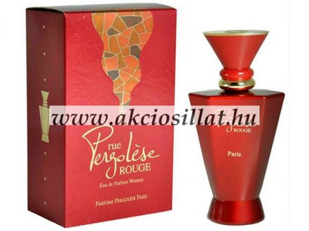 Parfums-Pergolese-Paris-Rue-Pergolese-Rouge-EDP-25ml