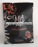 Jesus Del Pozo Halloween Mia Me Mine woman EDP 1,5ml Illatminta