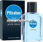Pitralon-Polar-after-shave-100ml