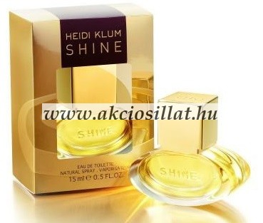 Heidi-Klum-Shine-parfum-EDT-15ml