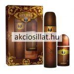 Cuba-Gold-parfum-ajandek-szett-rendeles