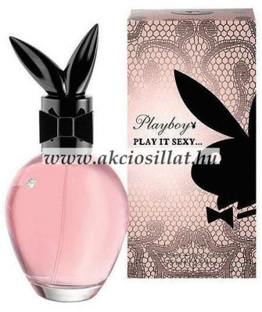 Playboy-Play-It-Sexy-edt-75ml