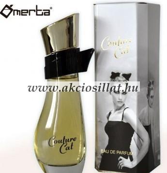 Omerta-Couture-Cat-Givenchy-Hot-Couture-parfum-utanzat