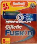 Gillette-Fusion-borotvapenge-8db-os
