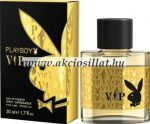 Playboy-Vip-For-Him-parfum-edt-50ml