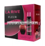 La-Rive-Fleur-de-Femme-ajandekcsomag