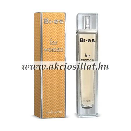 Bi-Es-For-Woman-Lacoste-Pour-Femme-parfum-utanzat