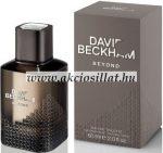 David-Beckham-Beyond-parfum-EDT-60ml