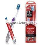 Colgate-Max-White-Expert-White-fogkefe-feherito-toll