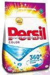 Persil-Color-Mosopor-Complete-Clean-1-4-kg