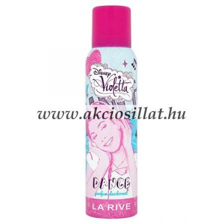 Disney-Violetta-Dance-dezodor-150ml
