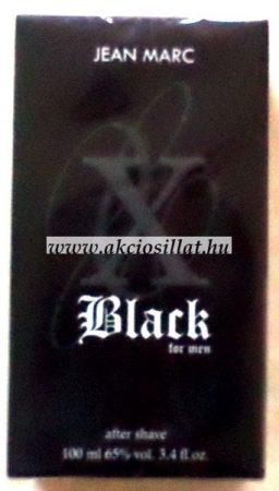 Jean-Marc-X-Black-Aftershave-Paco-Rabbana-Black-xs-Men-parfum-utanzat