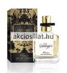 NG Gold Golddigger Women EDP 15ml / Paco Rabanne Lady Million parfüm utánzat