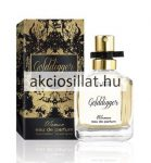 NG-Gold-Edition-Women-15ml-Paco-Rabanne-Lady-Million-parfum-utanzat