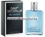 David-Beckham-The-Essence-parfum-EDT-50ml