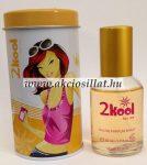 2Kool-Hot-Ice-parfum-rendeles-EDT-50ml